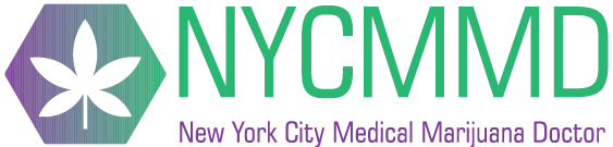 New York Medical Marijuana Doctor